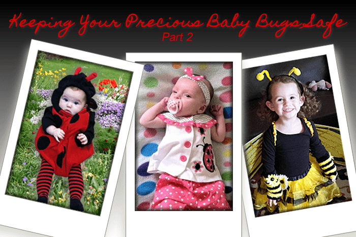 bug-babies-2-final